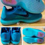 Here's A First Look At What Could Be The Nike Kobe 10! - http://t.co/4v3OaSJ8aL http://t.co/dDNMnSfQXO