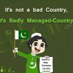 """100% right No doubt about that @adkhalil: #FinalFightIsHere http://t.co/t1gr6fwbMb"""