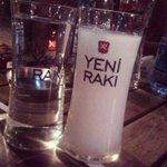 Her yudum aykırı bir cümle ;) (@ Bornova in Bornova, İzmir) https://t.co/PandkGGTKp http://t.co/DOt3TZ3xXk