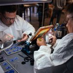 Shinola Begins Dial Production In The U.S., Another Step Toward Vert... via @watchville http://t.co/6KfbYXmrGs http://t.co/vJGiTJd2tO