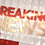 A plane has crashed at the Las Cruces airport according to a City of Las Cruces spokesman. Story developing. http://t.co/pdUiO9LcoB