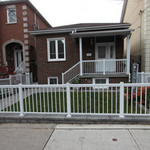 Has Toronto Real Estate jumped the shark? $1M for this bungalow: http://t.co/cqDuArwpfj #Toronto #HolyShit #Doomed http://t.co/2Zn650JhVv