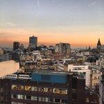 #Manchester http://t.co/NMoshl4SGJ