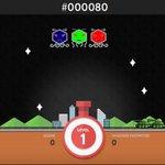 5 games for web designers: http://t.co/kFNRVDixJL http://t.co/WvxbxkTNbH