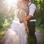 Want to #crowdfund your honeymoon? | See how: http://t.co/sqTOAkcmsG #wedding #engaged #smm http://t.co/V1OvYb7ybc