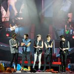 #1DConcertFilmDVD http://t.co/QErQeNMry7 http://t.co/aRJffkpiI5