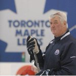 Ex-Maple Leaf coach Pat Quinn dead at 71. More to come: http://t.co/aSl2rKkXB7 http://t.co/O4V26PY1kL