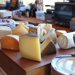9 #Atlanta Restaurants to Visit for a Great Cheese Plate: http://t.co/Z0C8BgHKTW http://t.co/l1EDklNhyr