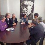 .@Maria2Gamez propone crear escuelas municipales de #Música en #Málaga http://t.co/JBo1eZ0Gjk cc @CoroOperaMalaga http://t.co/03CKNj8v5w