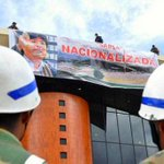 Procuraduría demostrará cómo #SABSA hizo daño a la economía antes de nacionalización #Bolivia http://t.co/r5XxJGnhrB http://t.co/EcJESCjwAm