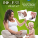 #Win an inkless kit! To enter #competition follow @BabySwaporShop & @Save_The_Moment & Re-Tweet! http://t.co/nEhRmBqyaB