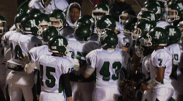 Congrats @NordKnightFB of @NordoniaSchools @NHSAthletics1 - our @TWCSportsOH Team of Week!  http://t.co/20gKQqNLwS http://t.co/JRZcFeuwLq