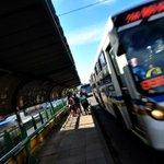Fortunati anuncia licitação por linhas de ônibus em Porto Alegre http://t.co/KObK30oFt4 http://t.co/c44Kw4E5zs