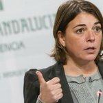 La Junta de Andalucía multa a dos bancos por incumplir la función social de sus viviendas http://t.co/Dwt4VNnYrw http://t.co/Z4IlUIZGPd