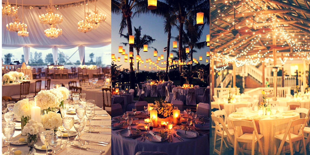 Tips on choosing the best wedding venue for you ... http://t.co/SwlGyMOhW5 http://t.co/h2AjkKu9ag