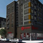 While local is preferred, this is what Downtown #SLC should be seeking: Small mixed-use retail http://t.co/Pq4YE8qZqB http://t.co/sX88lZEIHT