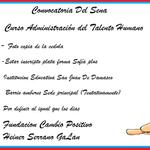 #Cartagena @XIORELIPRADA @victor_admon @KT_amecal @Susanadleon @tonhocastellano @ELIHARKONNEN @NOTICARTAGENA RT .. http://t.co/FkbzlrcPHM