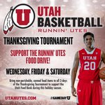 RT If youll be attending the @Runnin_Utes Thanksgiving Tournament this week! http://t.co/gGRs2HpLt1