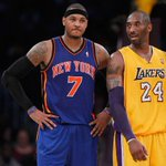 Kobe Bryant to the Knicks is a possibility. http://t.co/jii8JEDEEu http://t.co/WIaaXeNlna