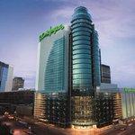 El Corte Inglés construirá en la Castellana el mayor centro comercial del mundo http://t.co/k1MUVmuqzI http://t.co/BzbnUkbPKn