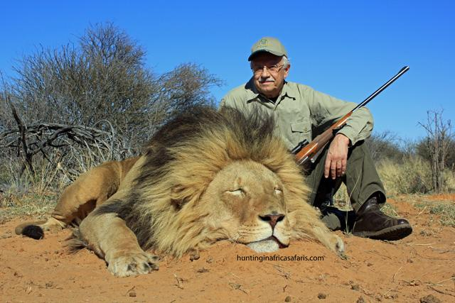 #Cannedhunting #lions: the person behind the Hunter http://t.co/kY9Aro6829 #africa #trophyhunting #wildlife #BigCats http://t.co/Hhx99gqiBm