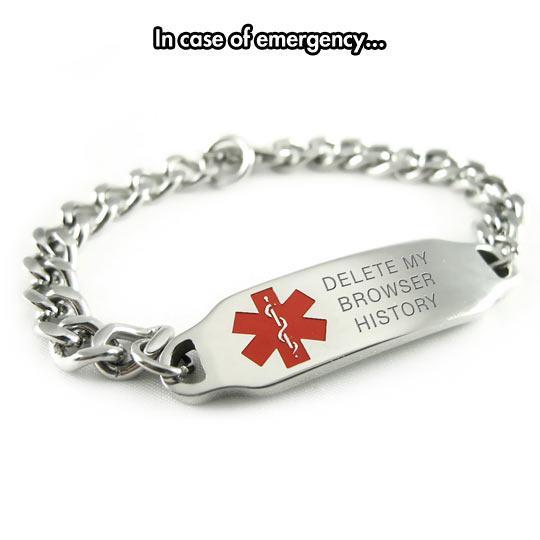 In case of emergency... http://t.co/R6Ufdsqs5p