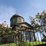 Wow, 300 followers! Thanks so much for supporting Inverness Civic Trust. #TryingToMakeADifference http://t.co/ZRDaa1Ikjh