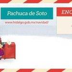 Esta tarde @gobiernohidalgo y @difhgo te invitan #Pachuca #PlazaJuárez encendido del árbol 7:00pm #NavidadEnFamilia http://t.co/4qbGJnphOC