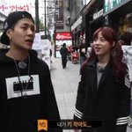 GOT7s Jackson reveals he often gets asked about KARAs Youngji + talks about their music http://t.co/VafxT0Ahnk http://t.co/TZPJRYtFUI