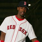 16 Facts To Know About Hanley Ramirez: http://t.co/glf26lzLQz http://t.co/EuX7oOuadw