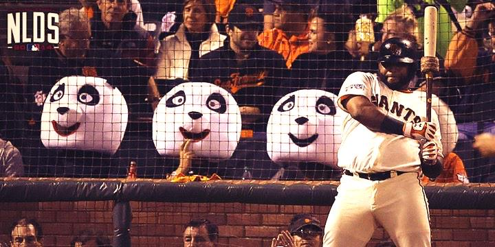 75% of these pandas are sad. http://t.co/aemZ3P1M7P