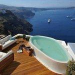 Necesito unas vacaciones aquí, por favor. Grecia. http://t.co/TQSe87bXqE