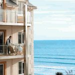 Sun, sand and seaweed. Our latest review of @inchydoneylodge: http://t.co/0nP2Q9rvcx #cork http://t.co/u2HkipeTfA