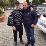 Sneijder için özel tavla http://t.co/dWOOCWymMs http://t.co/5DLTmfnxt1