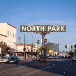 #SanDiegos beautiful neighborhoods are the focus of a film series: http://t.co/YcQwPSPUu7 http://t.co/tkuKcbb2pf
