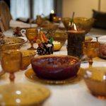 5 things to do around #Boston this #Thanksgiving http://t.co/XNieOXG45H http://t.co/bJr30mPcW1