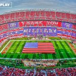 These are the #ScenesOfSunday #49ers PHOTOS: http://t.co/R4svKgBKdU http://t.co/9qLuueUKQM