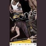 #VECINOS - un proyecto franco-alemán 29.11. - 30.11.2014 Teatro Municipal Bs. 30, 20 y 15: http://t.co/MxnM7WsFI9 … http://t.co/N4iKgrZLbR