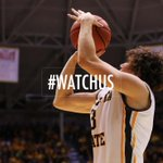Shockers Return to Top 10 in National Polls http://t.co/28ruGQtPaM #WATCHUS http://t.co/spTNJcQkHC