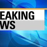 Reports: Ferguson grand jury has reached decision. http://t.co/mZkFIRX7eJ http://t.co/3Ad2dNvWEb