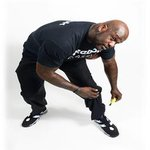 Happy Birthday Reebok PUMP!  I've been PUMP'in for years. #Pump25 http://t.co/p014Hy2czD