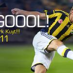 66 | Gooooollllll Goooollll Gol!!!! Kuuuyt!! http://t.co/CYL4jmDjsM