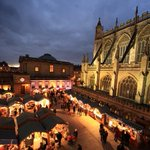 The 10 best places to go Christmas shopping in the UK http://t.co/Sl3iAogJ1h http://t.co/UUHmQyRocF