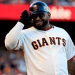 14 Facts To Know About Pablo Sandoval: http://t.co/a0vjnBryuV http://t.co/JHWYbKQCQ4