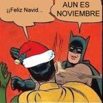k grande eres batman http://t.co/3cRmeam9QD