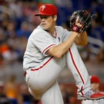 According to source, Cole Hamels would waive no-trade if #RedSox picked up $20 million option http://t.co/B7TGIPE7MX http://t.co/IMhL9IRVXr