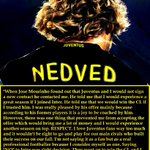 Pavel Nedved on turning down José Mourinho at Inter. This is a touch of class... http://t.co/IqIsEwvV4a