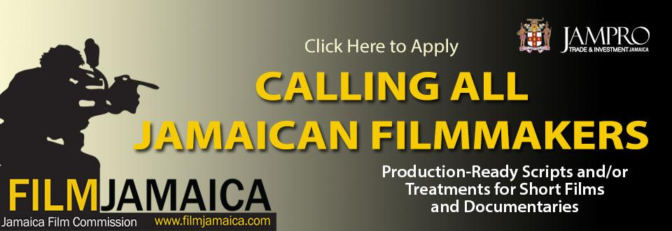 Log on to http://t.co/13G1mvFAhk and submit your entries for short films/documentaries now http://t.co/AgvS6LVsrG