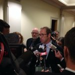 Andrew Little says theres one person who has to take responsibility following IGIS inquiry, and thats John Key. http://t.co/7094uCxXlk