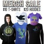 $10 T-Shirts - $20 Hoodies sale ends at midnight tonight!  ► http://t.co/puFfzWL4Ne (TeamMatis)